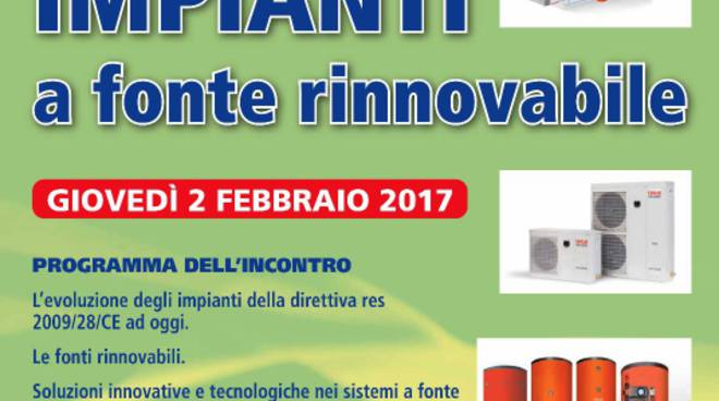 riviera24 - Associazione no profit AFIIM