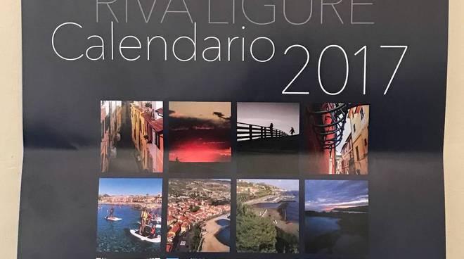 riviera24 - calenario 2017 riva