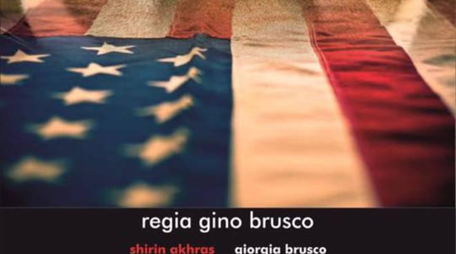 """riviera24 - """"Credo in un solo Dio"""""""