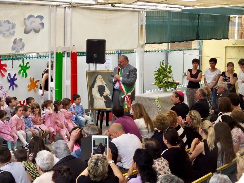 riviera24 - fondzione asilo san giuseppe riva ligure