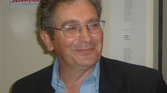 riviera24 - Gianfranco Moro
