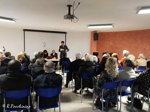 riviera24 - Istituto Padre Semeria