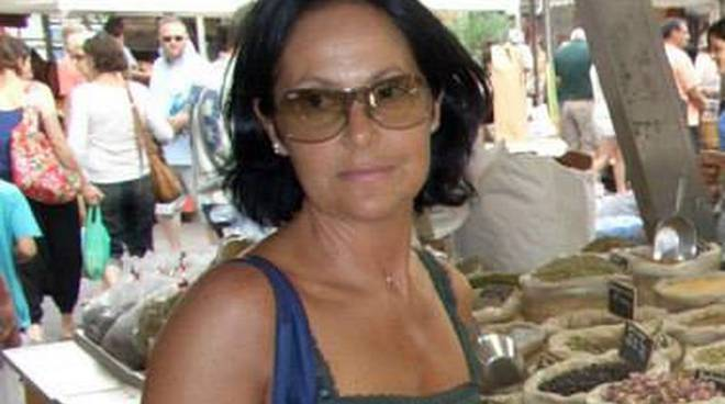riviera24 - lauretta dina
