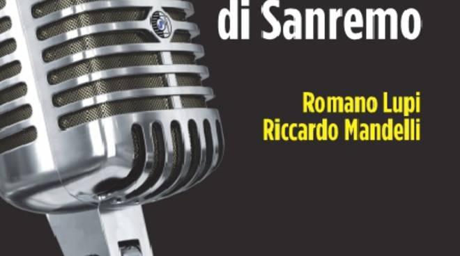 riviera24 - Libro di Riccardo Mandelli e Romano Lupi
