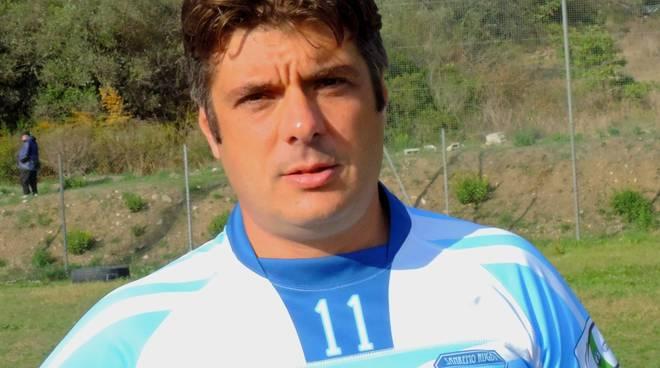 riviera24 - Mirko Di Vito