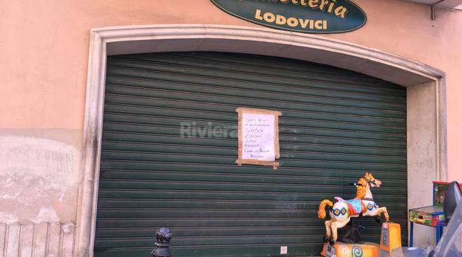 riviera24 - Panetteria Lodovici