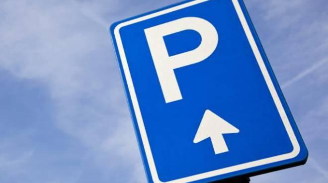 riviera24 - parcheggio generica