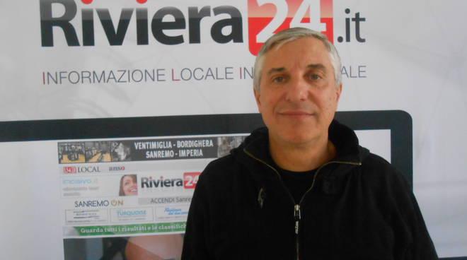Riviera24 - Pippo Malatino