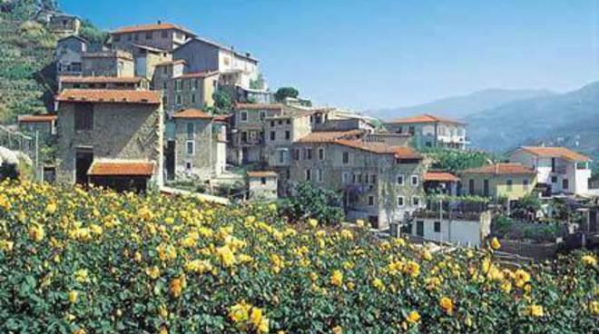riviera24 - San Biagio della Cima