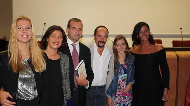Associazione Culturale Matteo Bolla