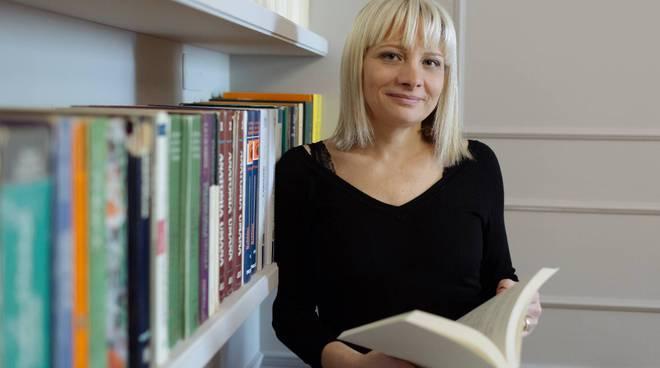 Dott.ssa Daniela Lazzarotti