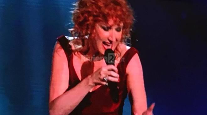 Sanremo 2017, Fiorella Mannoia ha copiato Michele Bravi? Le canzoni a confronto