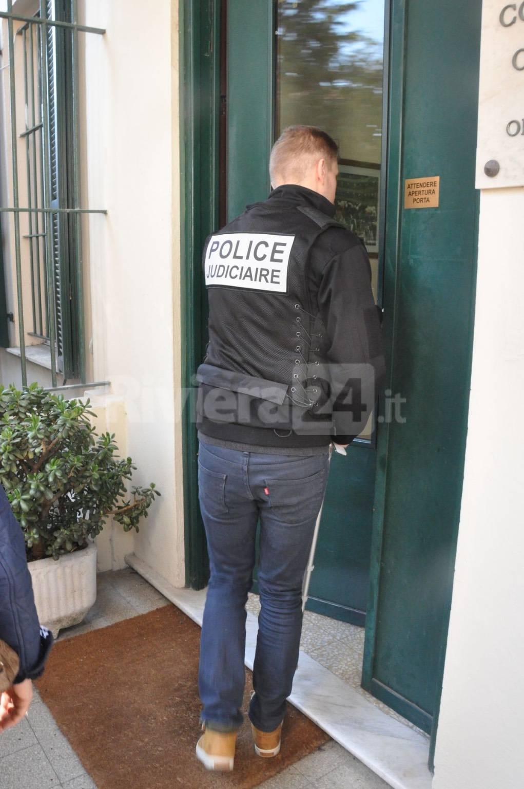 Omicidio a Monaco