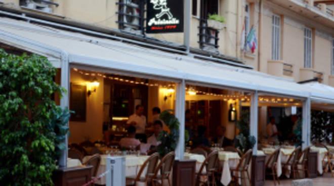 Cuoco italiano ucciso a Montecarlo
