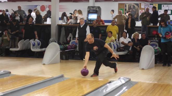 riviera24 - 11° Team Championship di bowling