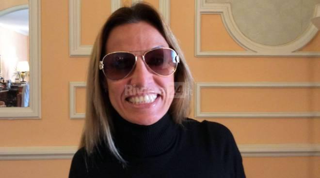 Riviera24 - Annalisa Minetti