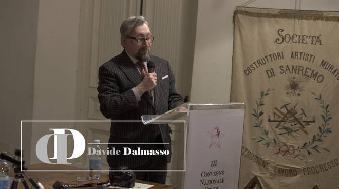 "riviera24 - Convegno sulla canzone ""Vintage"" a Sanremo"