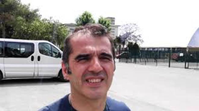 riviera24 - Enzo Ambesi