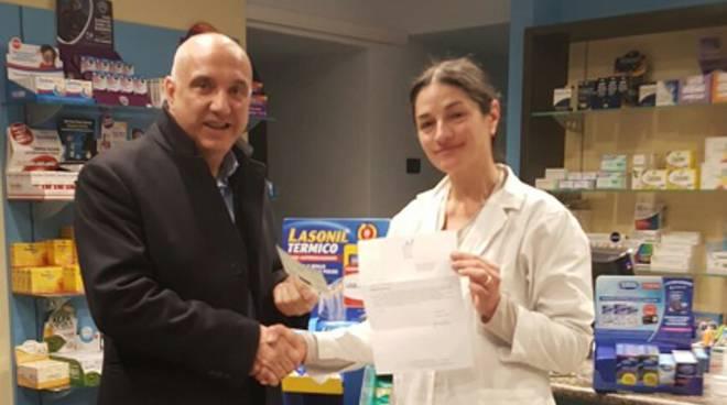 riviera24 - Farmacia Manfredi di Garessio