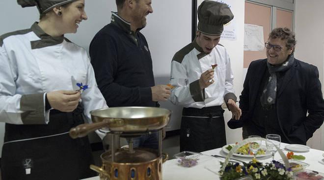 riviera24 - food designer mauro olivieri