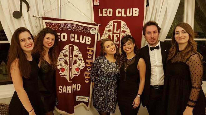 riviera24 - Lions Club