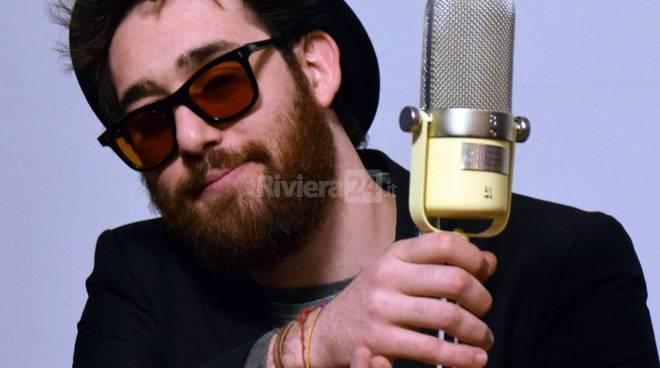 Sanremo: a Ermal Meta il Premio Critica