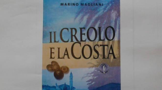 riviera24 - Marino Magliani