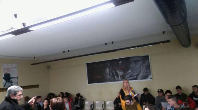 riviera24 -  Progetto Martina del Lions Club