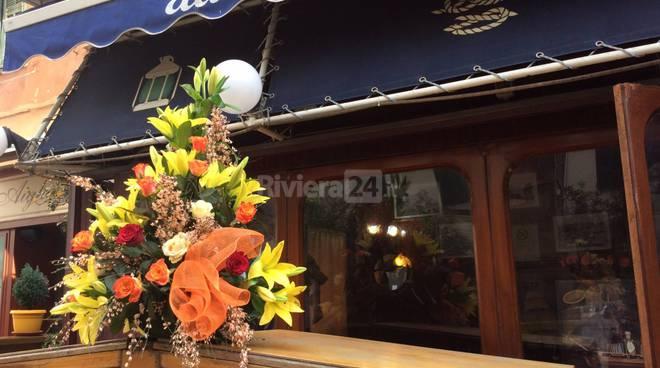 Riviera24 - Raffaele Martino, ristorante Da Nicò