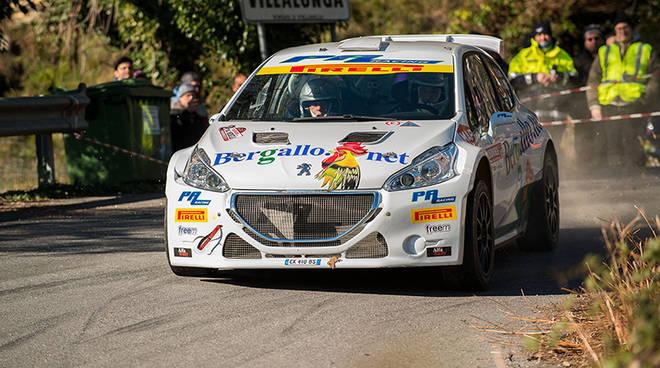 riviera24 -Rally Ronde Val Merula