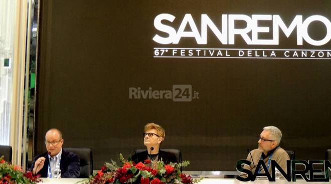 riviera24 - Ron