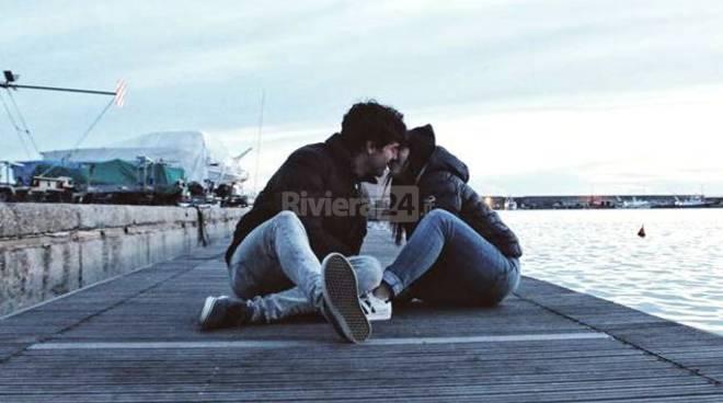 Riviera24 - San Valentino, innamorati