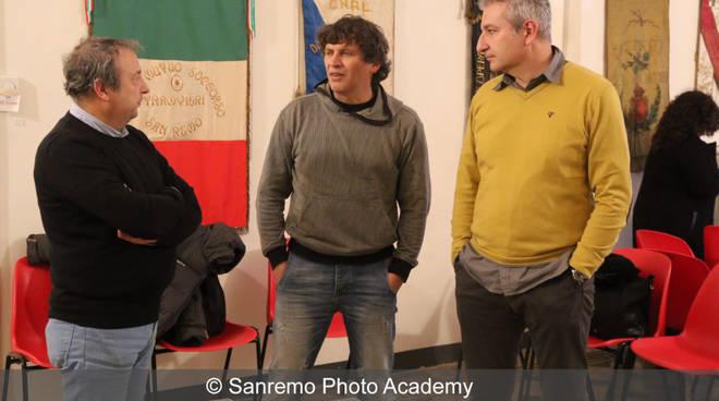 riviera24 - Sanremo Photo Academy