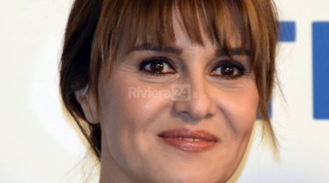 riviera24 - #sanremo2017 cortellesi albanese