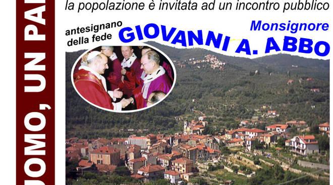 """riviera24 - """"Un uomo, un paese"""""""