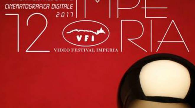 videofestival