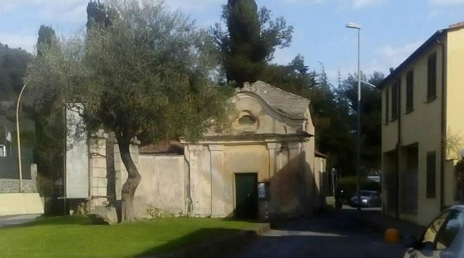 chiesa littardi