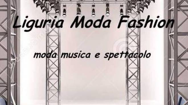 liguria moda fashion