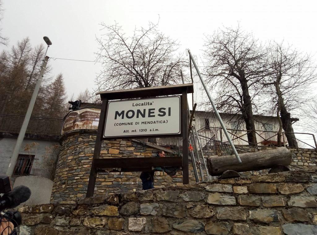 monesi