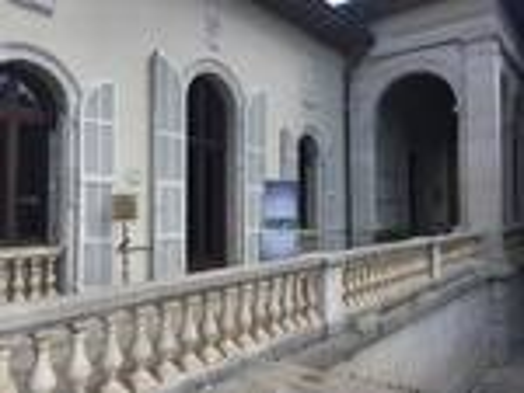 """Riviera 24 """"Villa Ormond in Fiore"""" Sanremo"""