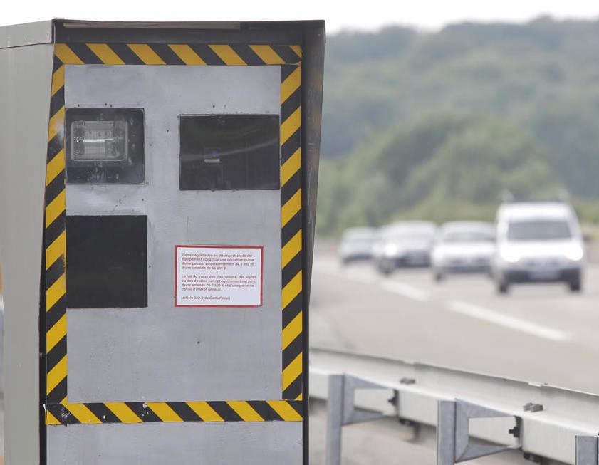 riviera24 -  autovelox
