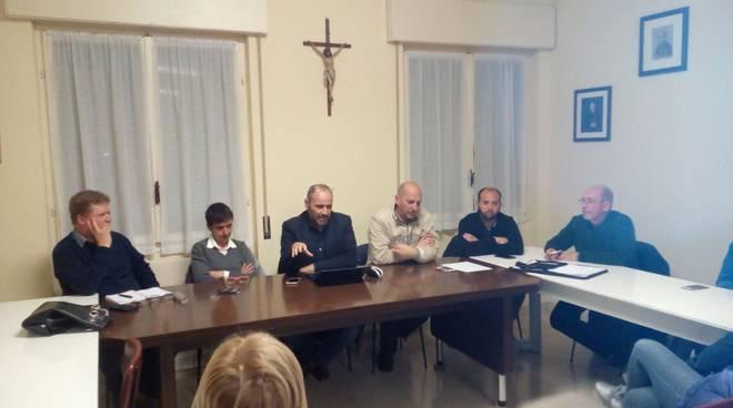 riviera24 - Azione Civica
