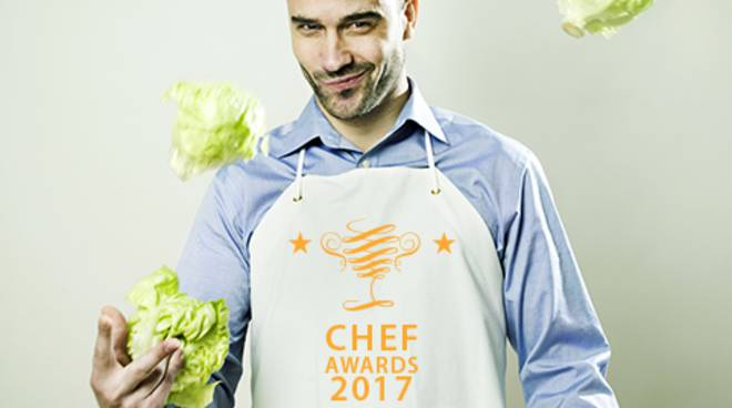 riviera24 - Chef Awards