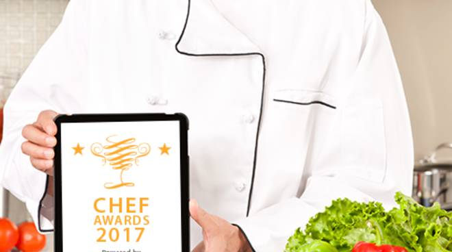riviera24 - Chef Awards