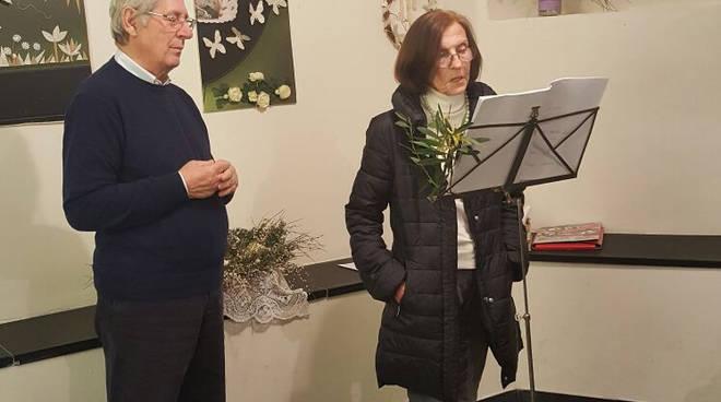 """riviera24 -Concorso """"Donna, mistero senza fine bello!"""""""