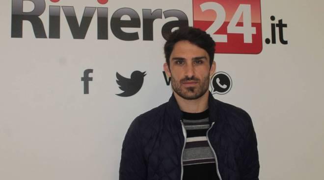 riviera24 - Fabrizio Cadenazzi