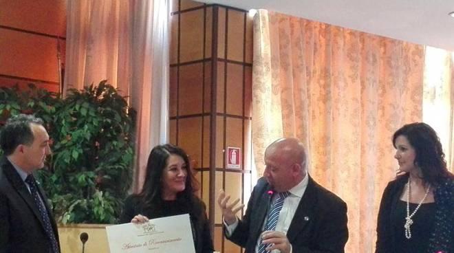 riviera24 - Giornata Nazionale della Legalità