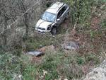 riviera24 - Incidente a Montalto