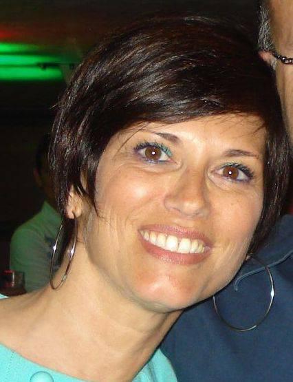 riviera24 - Ingrid Marchot