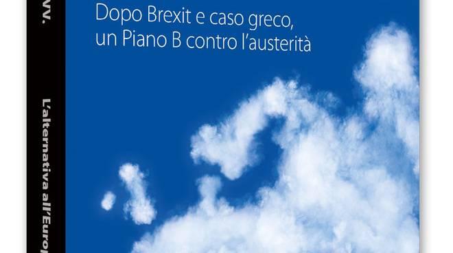 """riviera24 - """"La trappola del Debito e il Dissesto sociale"""""""